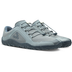 Vivobarefoot Primus Trail FG Shoes Men atlantic blue